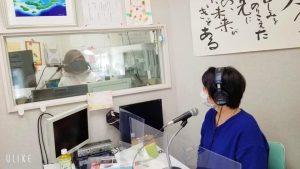 荒井美穂さん(「サロン てくる」セラピスト)日本式かっさとヘッドセラピー、リンパドレナージュ、靈氣で女性に癒しを_170127002_3596957080414393_2788699822308217512_n