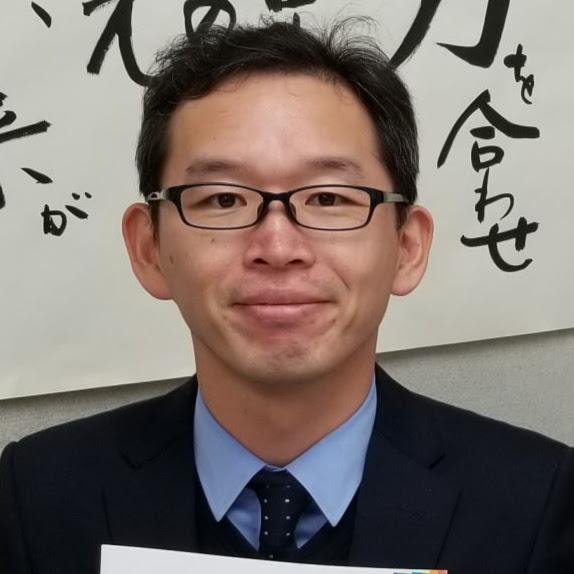 sq_司法書士(小沼善太郎さん)_20181108_141744