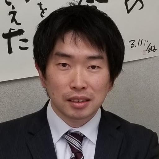 澤山武之先生_20181213_140343