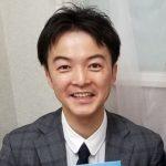 高橋英之さん(Face)_20190215_095847