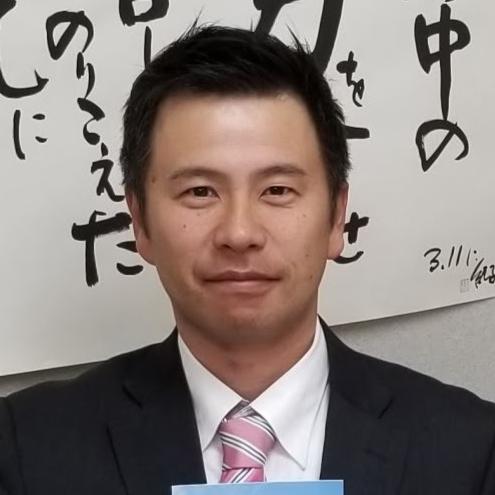 大塚圭太会員