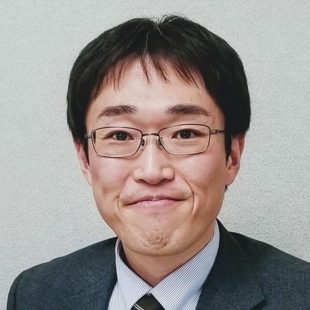 「相続のいろは」髙橋慧先生(宮城県司法書士会)_sq_20200212_160925