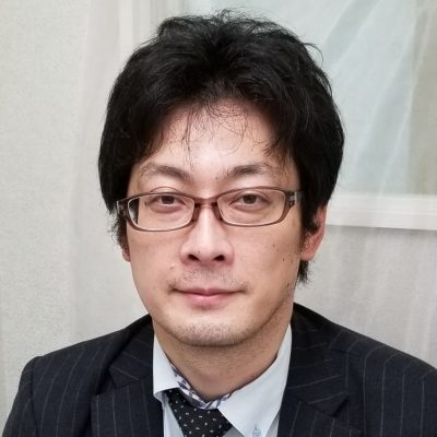 伊東正人さん(宮城県司法書士会)_sq_20200708_160443