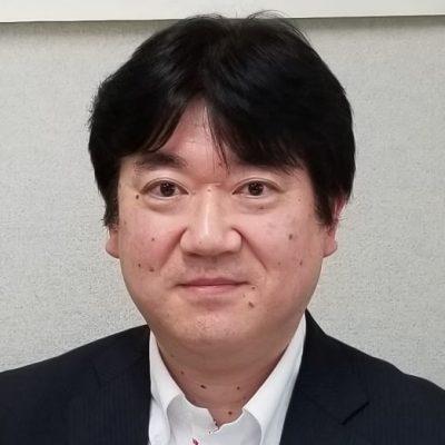 takasawa_20200819_162101