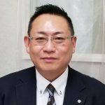 宮城県司法書士会/車塚潤会員『相続登記相談センターの開設と現状について』_kurumazuka-jun